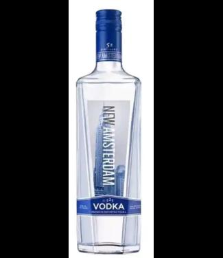 New Amsterdam New Amsterdam Vodka 1.75L