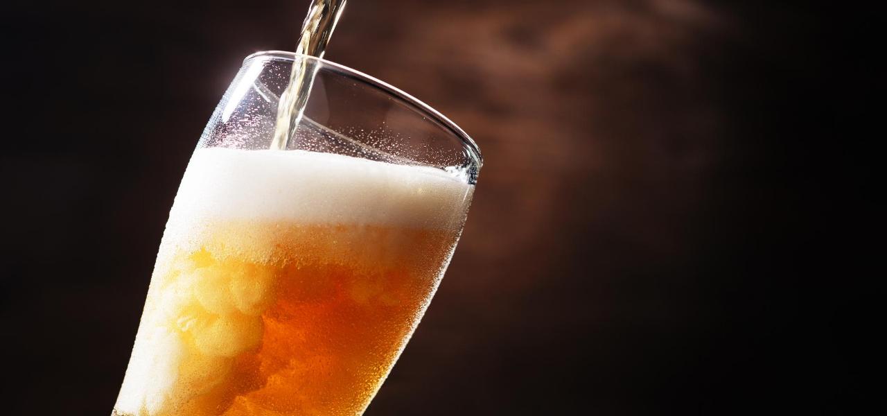 Beginner's Guide to Sampling Sour Beer