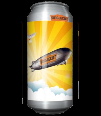 Singlecut Singlecut The Starship DDH (4pk 16oz cans)