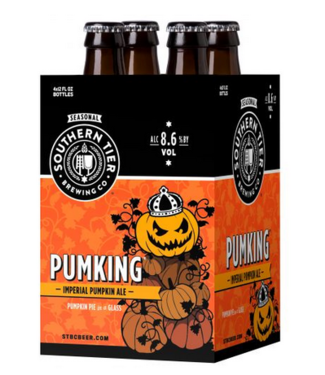 souther tier Southern Tier Pumking (4pk 12oz bottles)