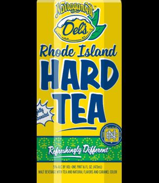 Narragansett Naragansett Hard Tea (6pk 16oz cans)