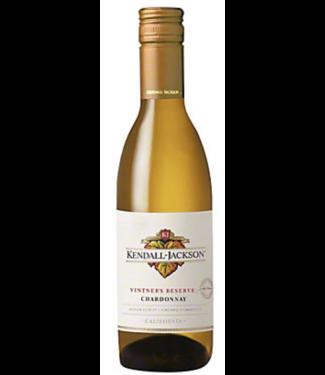 Kendall Jackson Kendall Jackson Vitners Reserve Chardonnay 375ml