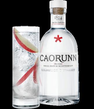 Caorrun Caorunn Gin Small Batch 750ml