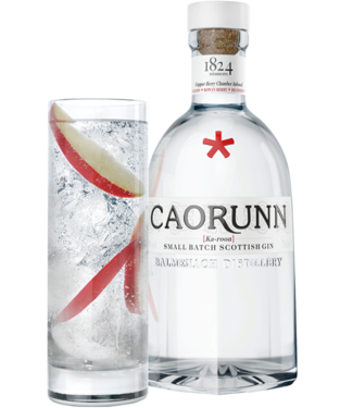 Caorunn Gin Small Batch 750ml
