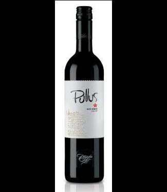 Pullus Pullus Pinot Grigio