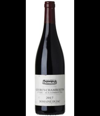 Domaine Dujac Dujac - Gevrey-Chambertin Rouge 2018