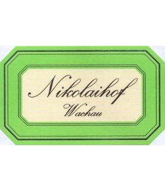 Nikolaihof Hefeabzug Gruner Veltliner