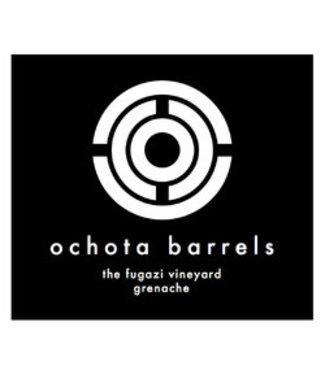 Ochota Barrels Fugazi  Grenache 2019