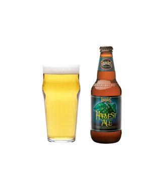 Founders Founders Harvest Ale (4pk 12oz bottles)
