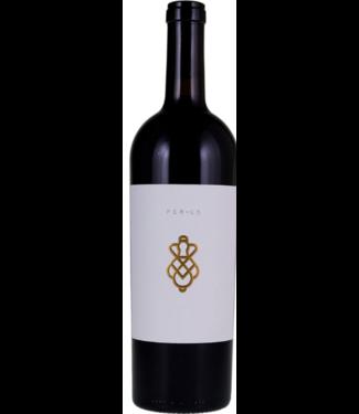 PerUs, Bryn Proprietary Red Wine Napa Valley 2017