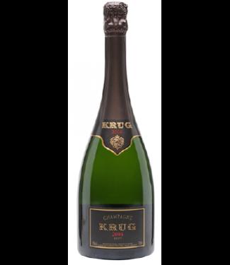 Krug 2004 Champagne