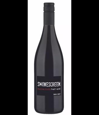 Smokescreen Smokescreen Sonoma County Pinot Noir