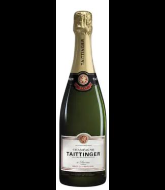 Taittenger Brut La Francaise Champagne