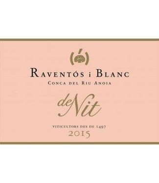 Raventos Raventos i Blanc Rose 1.5L