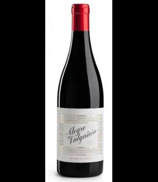 Alegre y Valganon Tinto Rioja 2018