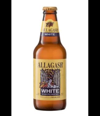 Allagash Allagash White (6pk 12oz bottles)