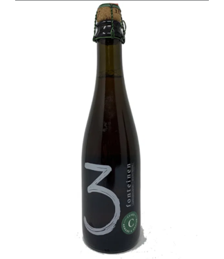3 Fonteinen 3 Fonteinen Armand & Gaston 2018 375ml