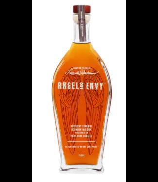 Angels Envy Bourbon 750ml