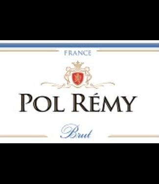 Pol Remy Pol Remy Brut 187ml
