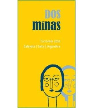 Dos Minas Dos Minas Torrontes