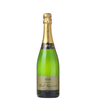 Paul Laurent Brut Champagne NV