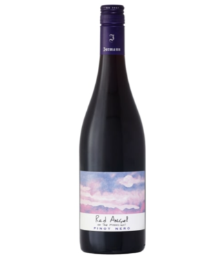 Jermann Jermann Red Angel in the Moonlight Pinot Noir 2016