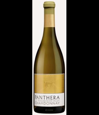 Panthera Panthera Chardonnay 2016