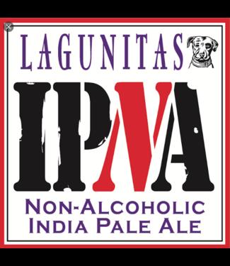 Lagunitas Lagunitas IPNA (6pk 12oz bottles)
