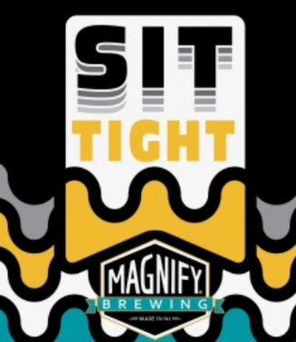 Magnify Magnify Sit Tight (4pk 16oz cans)