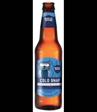 Sam Adams Sam Adams Cold Snap (6pk 12oz bottles)