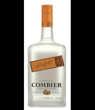 Combier Combier Liqueur d'Orange  1L