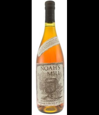 Noahs Mill Willett Noahs Mill 750ML