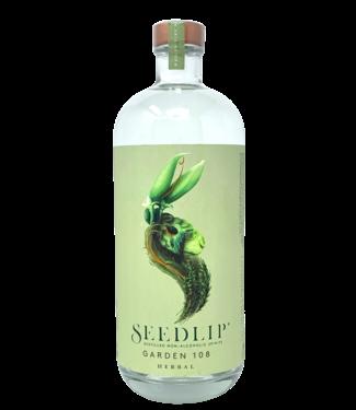 Seedlip Seedlip 'Garden 108' Non-Alcoholic Spirit