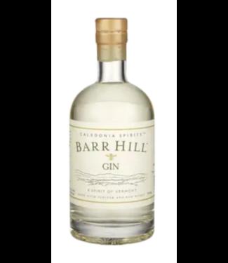 Barr Hill Barr Hill Gin