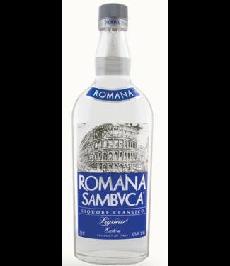 Romana Romana Sambuca 750ml