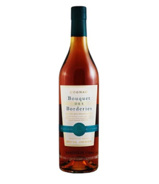 Essence Des Borderies Essence des Borderies Cognac 750ML
