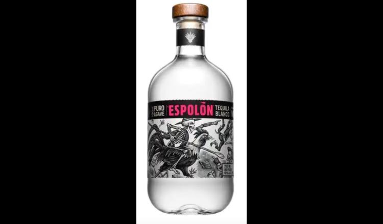 Espolon Espolon Blanco 1.75L