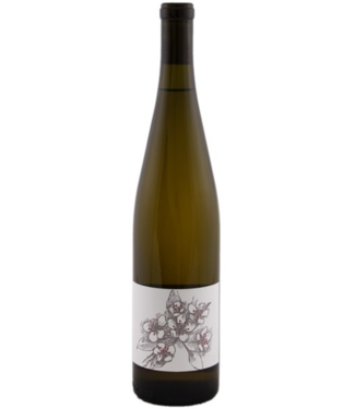 Big Table Farm Wine Pinot Gris 2019