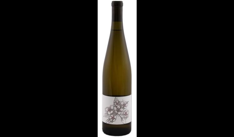 Big Table Farm Wine Pinot Gris 2019