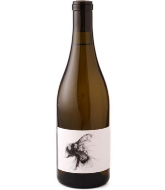 Big Table Farm Wine Wild Bee Chardonnay 2019