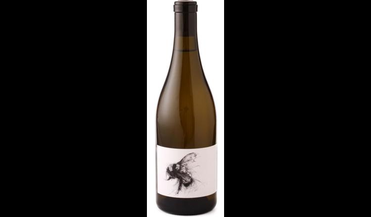 Big Table Farm Wine Wild Bee Chardonnay 2019