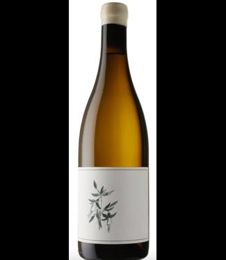 Arnot-Roberts Arnot-Roberts Chardonnay Trout Gulch Santa Cruz 2019