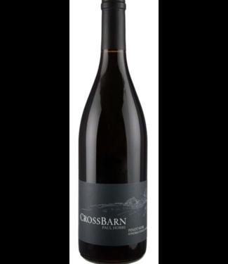 Crossbarn Paul Hobbs Crossbarn Pinot Noir 2018