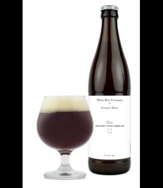 Maine Beer Co Maine Beer Co Zoe (500ml bottle)
