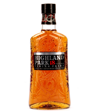 Highland Park Highland Park 18 Year 750ml