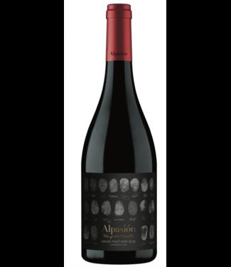 Alpasion Alpasion Grand Pinot Noir 2019