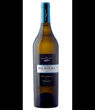 Gerovassiliou Malagousia Single Vineyard 2019