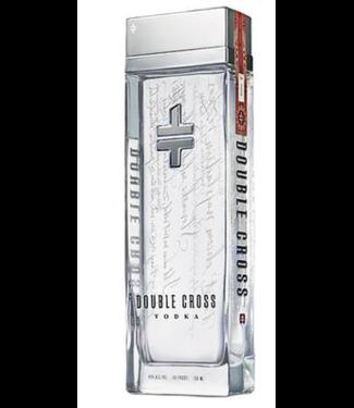 Double Cross Double Cross 50ml