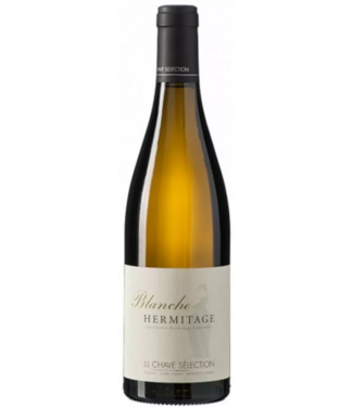 J.L. Chave Jean-Louis Chave Selections,Hermitage Blanche 2015