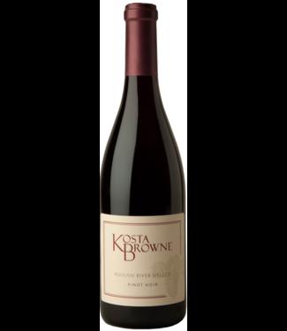 Kosta browne Kosta Browne Russian River Pinot Noir 2019